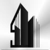 山西天德建设工程管理有限公司
